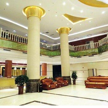 西吉大饭店酒店预订