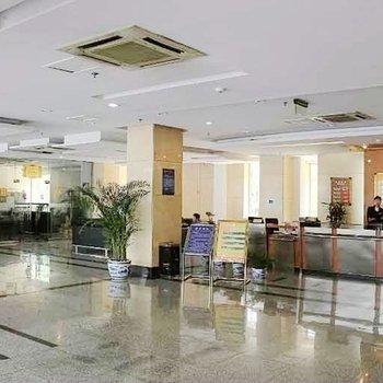 北京博大万源公寓图片0