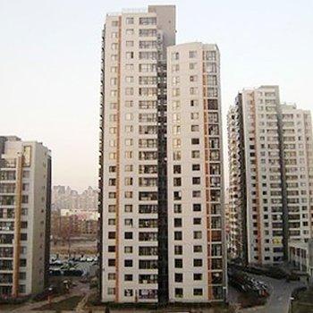 北京公寓-图片_22