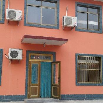 南戴河琳兴家庭旅馆图片0