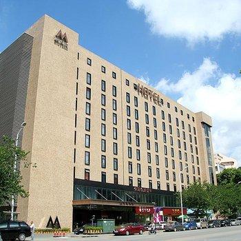 广西艾美酒店(南宁)