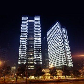 杭州星光电影主题酒店图片8