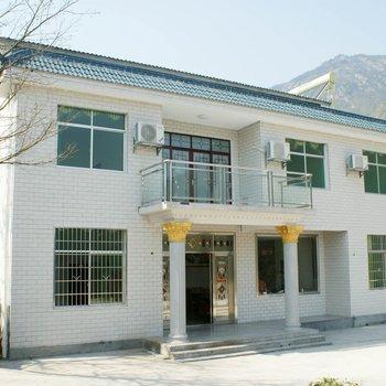 衡阳衡山南岳假日农家乐图片6