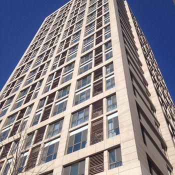 北京瑞诗阁公寓图片7