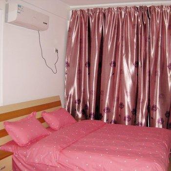 西安小寨西旅国际如家公寓酒店图片17