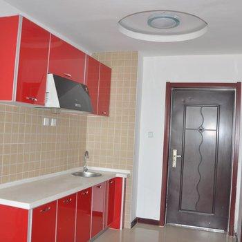 南戴河戴河国际酒店公寓图片11