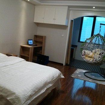 洛阳香舍客栈图片7