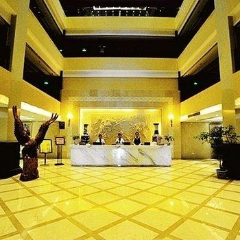 重庆万州锦丽酒店酒店预订