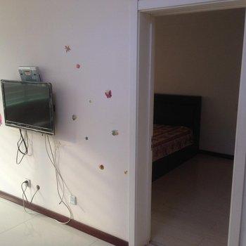葫芦岛沃美白领公寓图片0