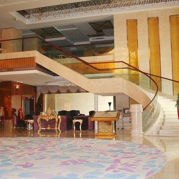 喀什温州国际大酒店酒店预订