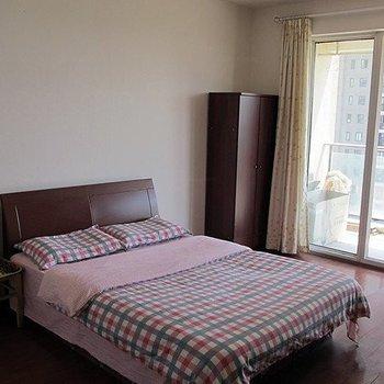 苏州开心短租公寓图片5