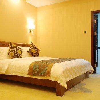 瓜州长乐宾馆酒店提供图片