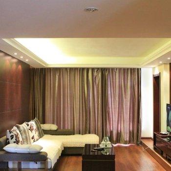 长白山福人居公寓(国际旅游度假区)图片4