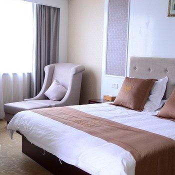 上海绿沙发家庭公寓图片17