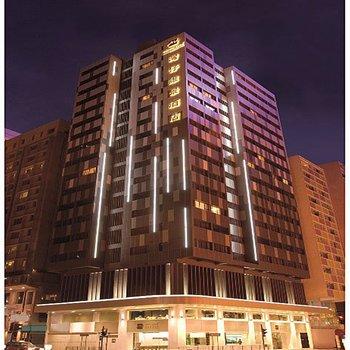 香港湾仔睿景酒店(原香港湾仔维景酒店)