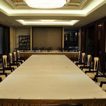 扬州长乐客栈主题文化酒店图片11