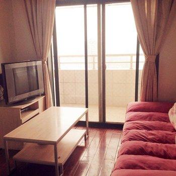 武汉佳城酒店公寓图片19