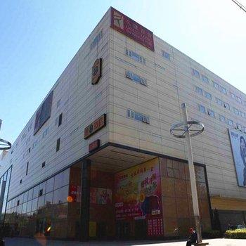 速8酒店(北京酒仙桥店)图片