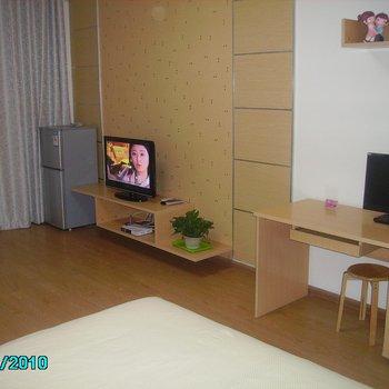 长沙伊人公寓酒店图片11
