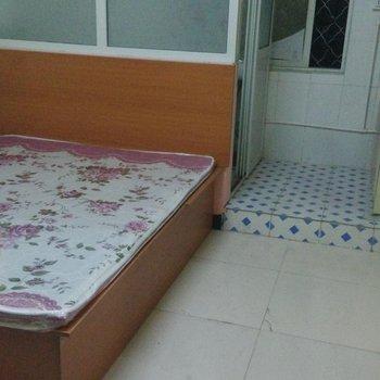 永旺公寓(古城西街店)图片4