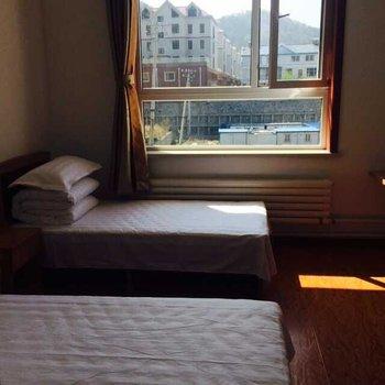 大连旅顺弘侨旅馆酒店提供图片