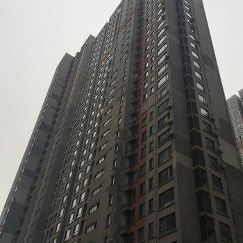 合肥118短租公寓(宿州路店)图片6