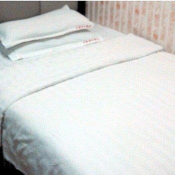 成都东太酒店酒店提供图片