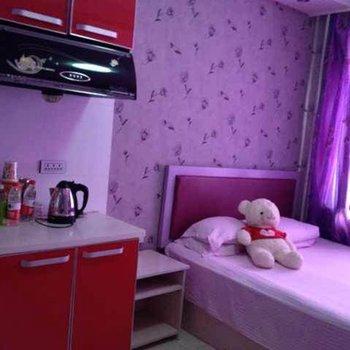 哈尔滨家庭旅馆-图片_3