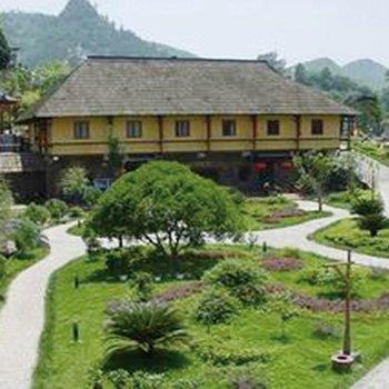 吉首湘西明珠度假村酒店预订