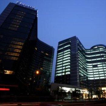 杭州丽晶日租公寓图片12