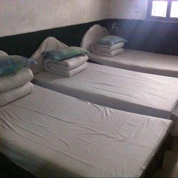 郸城客林招待所酒店提供图片