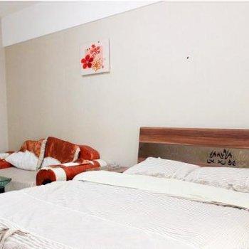 葫芦岛丽人公寓玉姐日租图片2