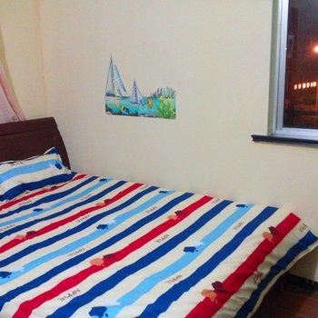 台州爱情公寓图片0