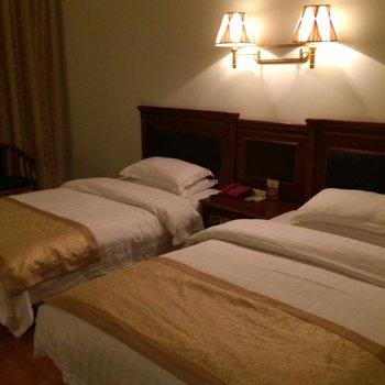 兴义泰鑫酒店酒店提供图片