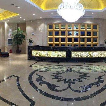楚雄悦莱酒店酒店预订