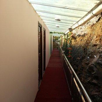 泸沽湖咱的天下咱的家客栈图片11