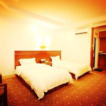 高州人民政府招待所酒店提供图片
