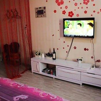 淄博咱家小屋公寓(财富广场店)图片2