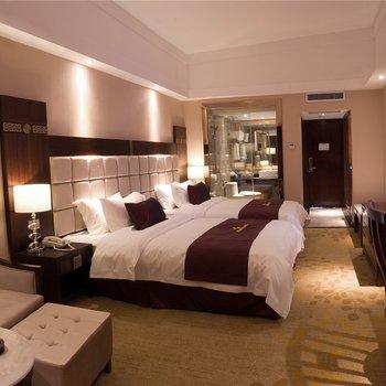 桂林金�t���H大酒店酒店�A�