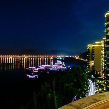 千岛湖观湖度假公寓图片13