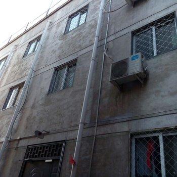 北京公寓-图片_12