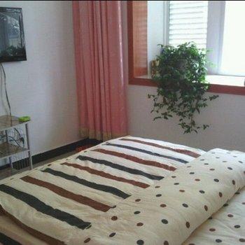 林芝比日家庭旅舍图片2
