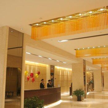 泰州嘉銮国际大酒店酒店预订