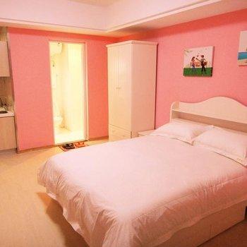 武汉美斯奇公寓(二七路店)图片10