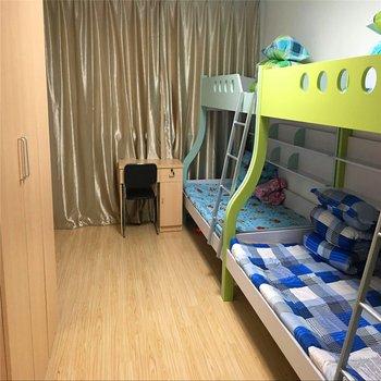 上海家庭旅馆-图片_6