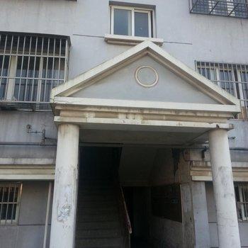 扬州五台山公寓图片17