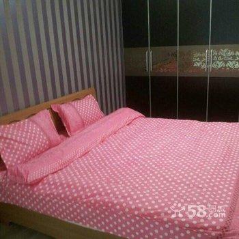 沈阳市甜甜公寓图片11