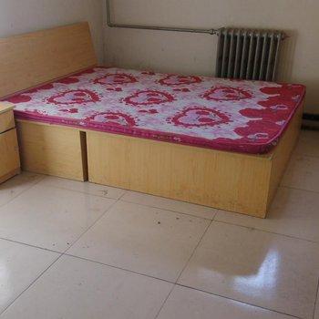 北京永辉公寓图片7