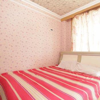 北京小熊之家农业大学青年公寓图片22