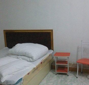 揭西棉湖公寓图片1